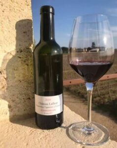 2018 Lafleur Pomerol 238x300 2018 Pomerol Guide Tasting Notes, Ratings for all the Best Wines