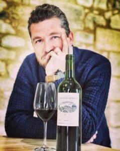 2018 Rauzan Segla Margaux 239x300 2018 Margaux Tasting Notes, Ratings, Vintage Info, Guide to Best Wines