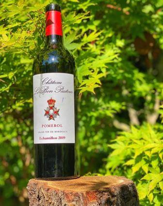 2019 Bon Pasteur Best 2019 Pomerol Wines, Tasting Notes, Ratings, Harvest Reports