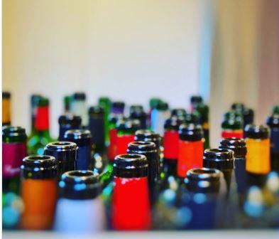 Best 2019 Bordeaux Superieur Wine Tasting Notes, Ratings
