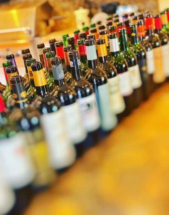 2019 Lalande de Pomerol Fronsac Wines 2019 Lalande de Pomerol, Fronsac, Best Wines, Tasting Notes, Scores