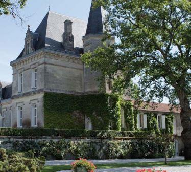 Chateau Bellegrave Pauillac Chateau Bellegrave, Pauillac, Bordeaux, Complete Guide