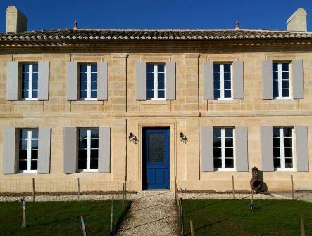 Chateau La Voute Chateau La Voute St. Emilion Bordeaux, Complete Guide