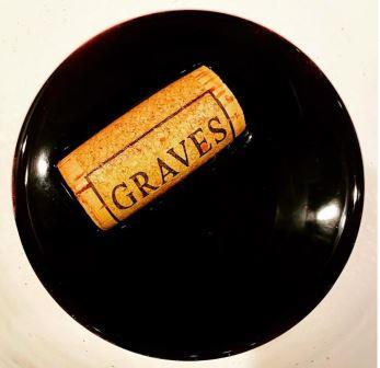 Graves Bordeaux Appellation Wine Guide Best 2019 Graves Red White Wines Tasting Notes Ratings Harvest Reports