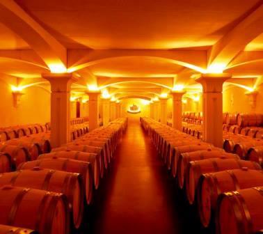 Haut Bergey Cellars Chateau Haut Bergey Pessac Leognan Bordeaux, Complete Guide
