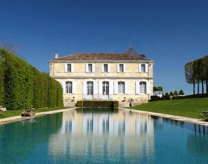 Chateau du Tertre Chateau du Tertre Margaux Bordeaux, Complete Guide