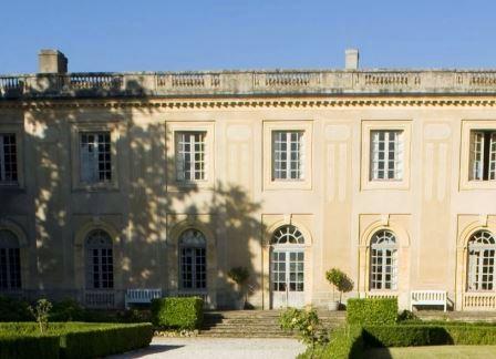 Chateau Nairac Chateau Nairac Sauternes Bordeaux, Complete Guide