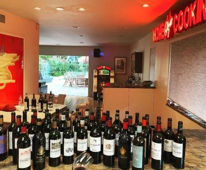 2018 St. Emilion Wine Guide Pt 3 Tasting Notes, Reviews, Buying Tips, M-Z