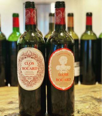 2018 St. Emilion Satellite Appellation Buying Guide, Tasting Notes, Reviews