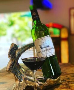 2020 Beychevelle 247x300 Best 2020 St. Julien Wines, Tasting Notes, Ratings, Harvest Reports