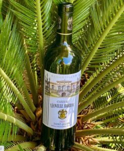 2020 Leoville Barton 246x300 Best 2020 St. Julien Wines, Tasting Notes, Ratings, Harvest Reports