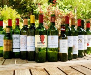 2020 Pauillac Wine Report 300x248 Best 2020 Pauillac Wine Tasting Notes, Ratings, Harvest Reports