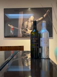 2020 Bouscaut 223x300 Best 2020 Pessac Leognan Wines, Tasting Notes, Ratings, Harvest Reports