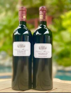 2020 Chateau Margaux Wine 229x300 Best 2020 Margaux Wines, Tasting Notes, Ratings, Harvest Reports