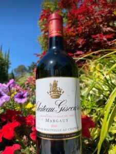 2020 Giscours 226x300 Best 2020 Margaux Wines, Tasting Notes, Ratings, Harvest Reports