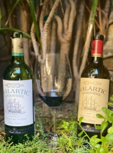 2020 Malartic Lagraviere 222x300 Best 2020 Pessac Leognan Wines, Tasting Notes, Ratings, Harvest Reports