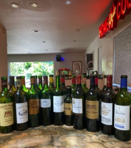 2020 Margaux Wines 1 tzs 265x300 Best 2020 Margaux Wines, Tasting Notes, Ratings, Harvest Reports