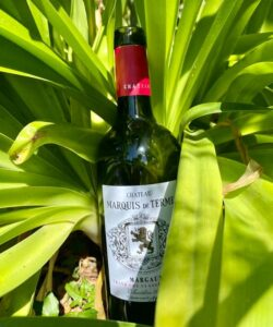 2020 Marquis de Terme 250x300 Best 2020 Margaux Wines, Tasting Notes, Ratings, Harvest Reports