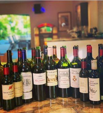 2020 Pomerol Complete Guide, Best Wines, Tasting Notes, Vintage Report